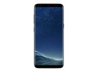 Galaxy S8 Plus G955U