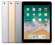 iPad 5 9,7″