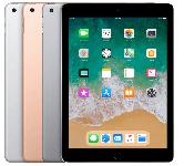 iPad 6 9,7″