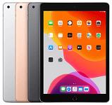 iPad 7 10,2″