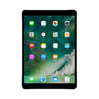 iPad Pro 1 12,9″