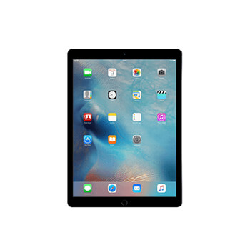iPad Pro 2 10,5″