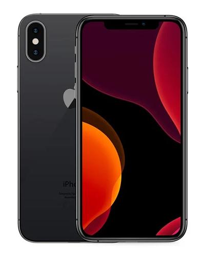 iPhone 10 / X