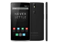 Nokia OnePlus 1