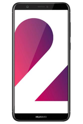 Huawei P Smart (FIX-LX1)