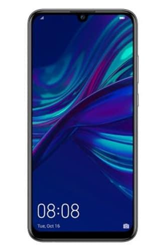 Huawei P Smart Plus 2019 (POT-LX1T)