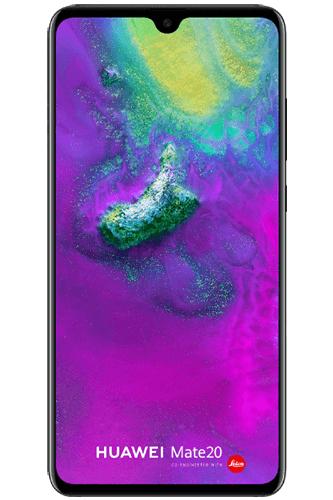 Huawei Mate 20 (HMA-L29)