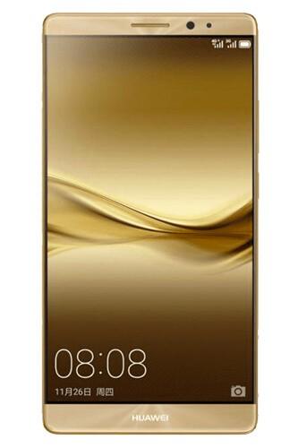 Huawei Mate 8 (NXT-L09)