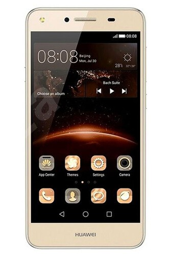 Huawei Y6 2019 (MRD-LX1)