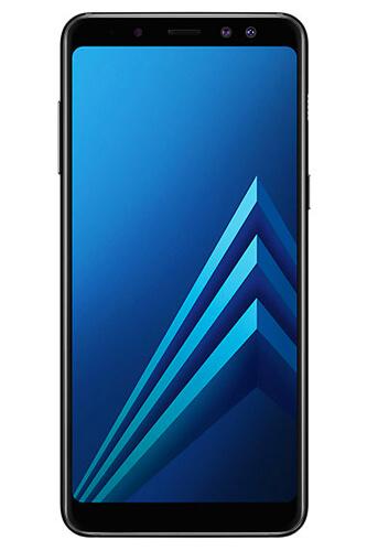 Samsung Galaxy A8 (201)