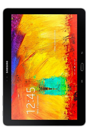 Samsung Galaxy Note (2014) 10.1″ (600)