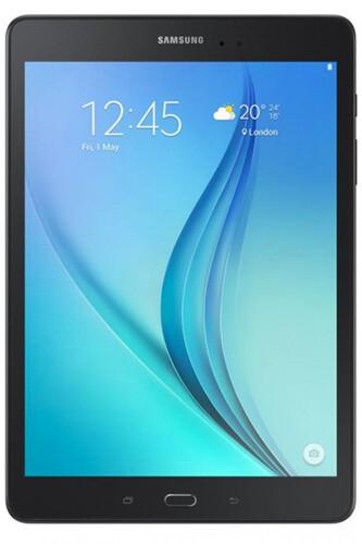 Samsung Galaxy Tab A (T550)