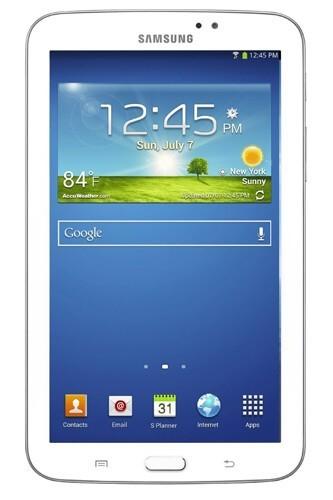 Samsung Galaxy Tab E 9.6″ (T56)