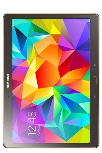 Samgung Galaxy S2 9.7″ (T810/T813/T815)