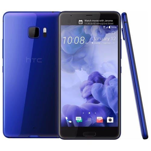 HTC U Ultra (2017)