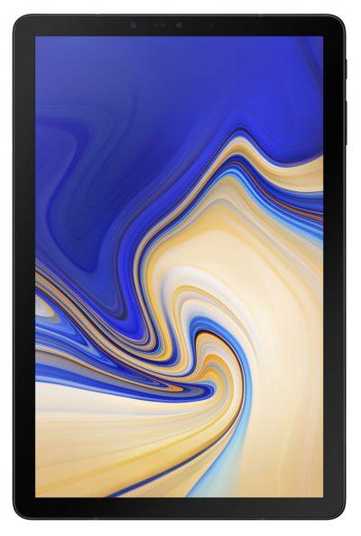 Galaxy Tab S5e 10.5″ (T720/T725)