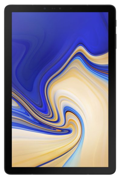Samsung Galaxy Tab A7 10.4″ (T500/T505)