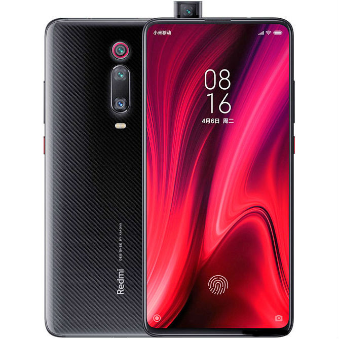 Xiaomi Mi 9T (2019)