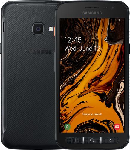 Samsung Galaxy Xcover 4 Pro