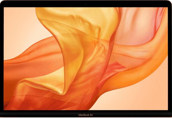 Macbook Pro Retina 13″ 2013